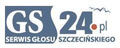 Szczecin: Leki tylko dla chudych