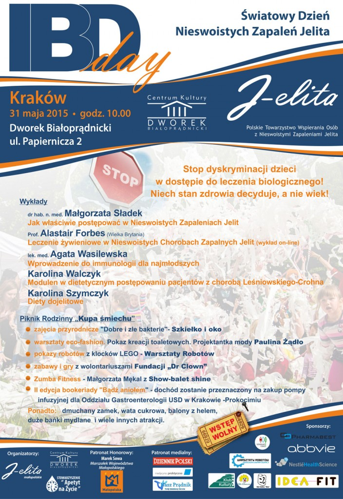 ibd-day2015_-_Krakow