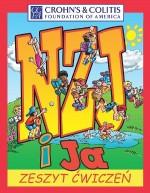 NZJ i Ja - Zeszyt Ćwiczeń