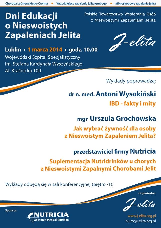 plakat-Dni-Edukacji-Lublin-
