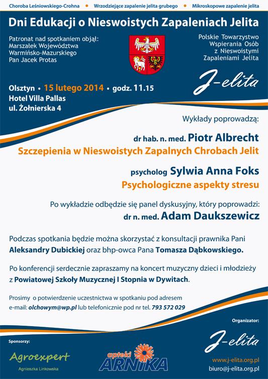 plakat-konferencja-olsztyn