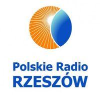 Audycja oddziału podkarpackiego w Polskim Radiu Rzeszów