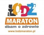 Łódź Maraton Dbam oZdrowie - Wszystkie CuDaki nastart!