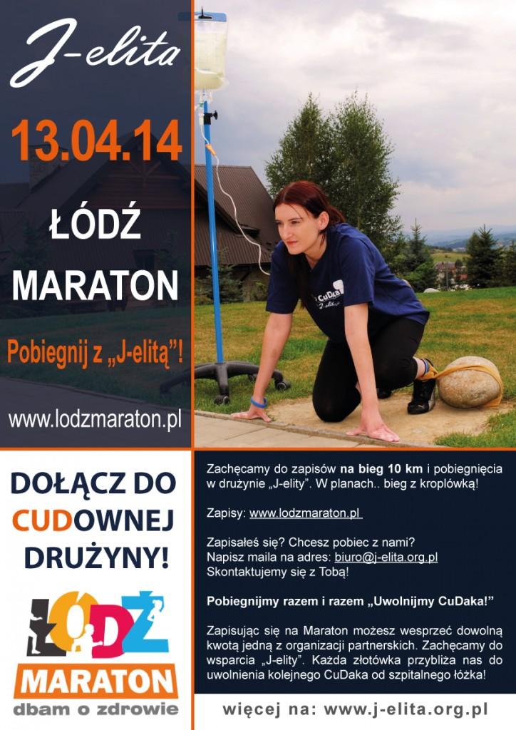 Maraton-Lodz-spady