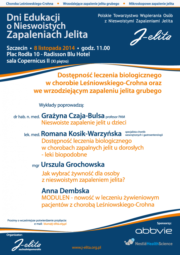 Plakat-Dni-Edukacji-2014-Szczecin