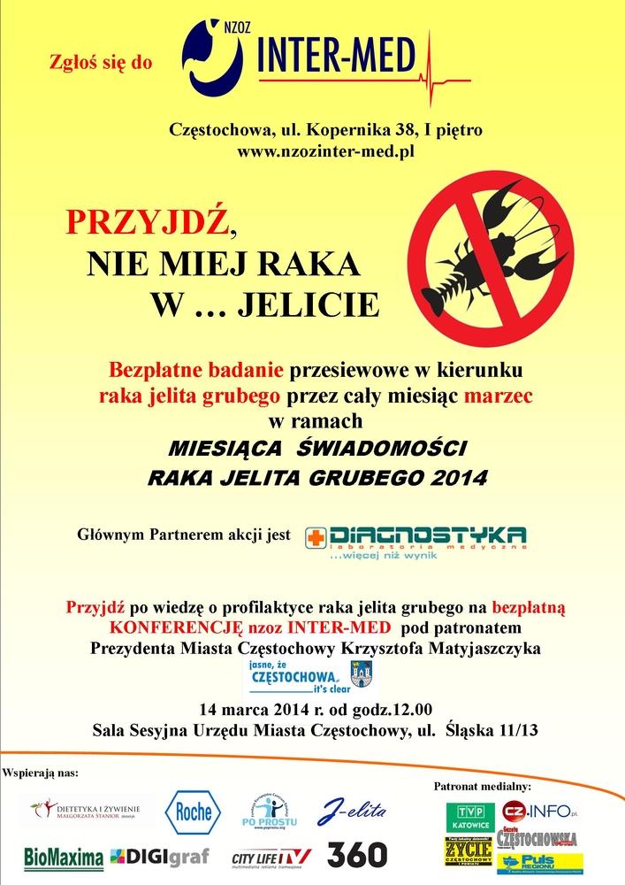 Plakat_akcja_2014