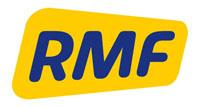 RMF24: Łatwiejszy dostęp do leku dla dzieci. Będą mogły być leczone w domu