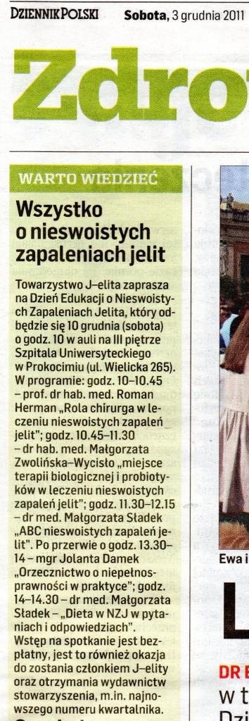 dziennikpolski320