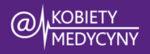 Prof. Czkwianianc Kobietą Medycyny 2017!