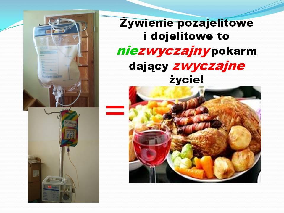 lepsze_jedzonko