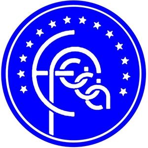 logo-efcca