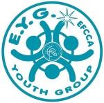 XVII Międzynarodowe Spotkanie Grupy Młodych EFCCA 2014!