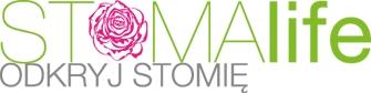 logo-stomalife