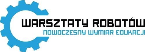 logo-warsztaty-podluzne
