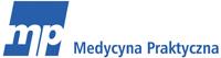 Medycyna Praktyczna: Nowatorski endoskop z Politechniki Łódzkiej