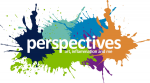 Perspectives – Art, Inflammation and Me