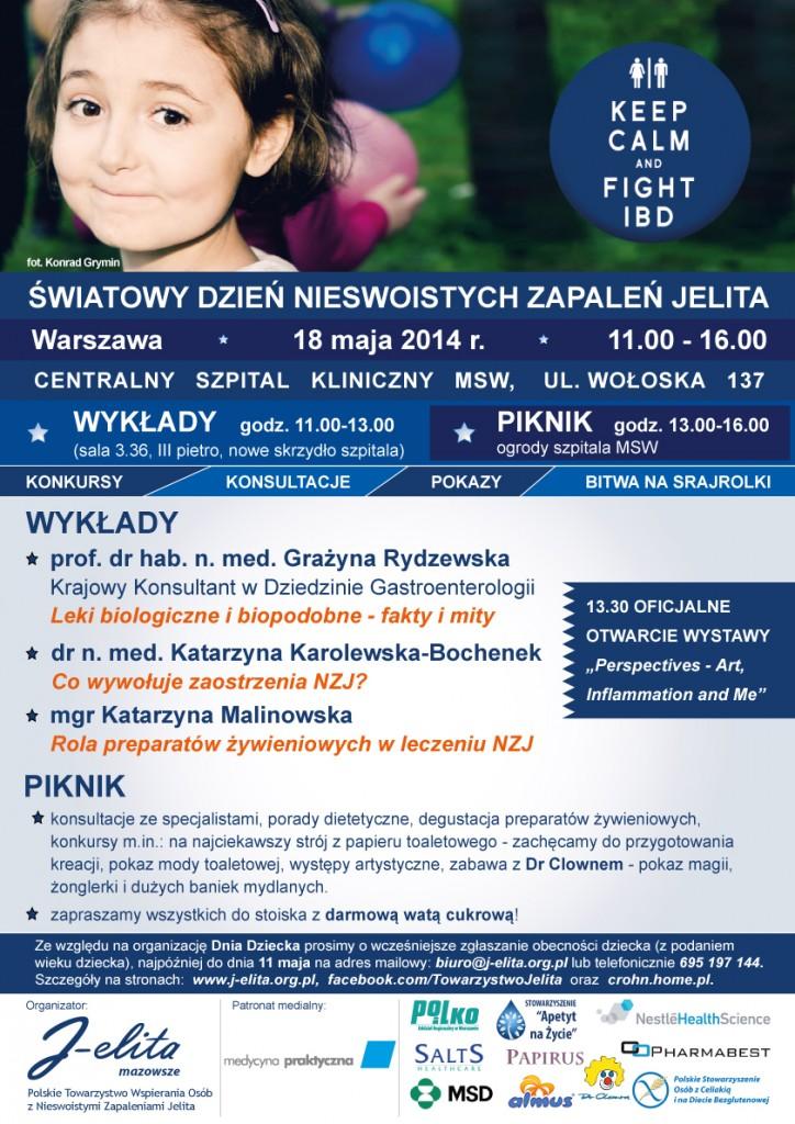 plakat-Warszawa-druk