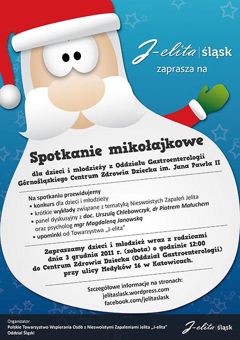 plakat-mikolajkowy-www
