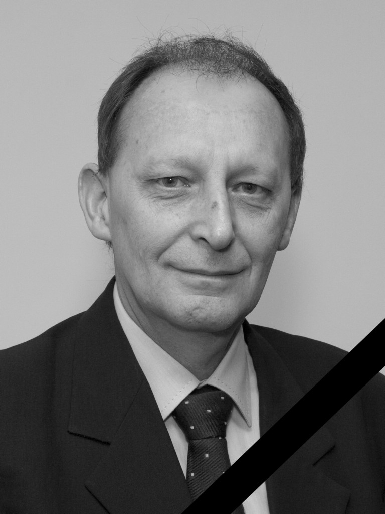prof.Pertkiewicz