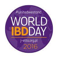 World_IBD_2016