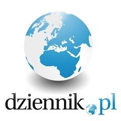 100 tysięcy Polaków cierpi nanieswoiste choroby jelit. Jakie są ich objawy?