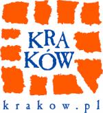 Kraków.pl: Dzień Edukacji i NZJ w Krakowie
