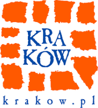 magiczny-Krakow-pl
