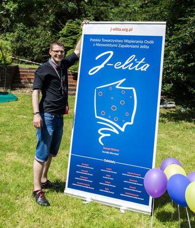 2016.05.28 – IBD 2016 – Łukasz Kalata 00048 – IMG_2325