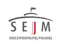 Sejm_logo