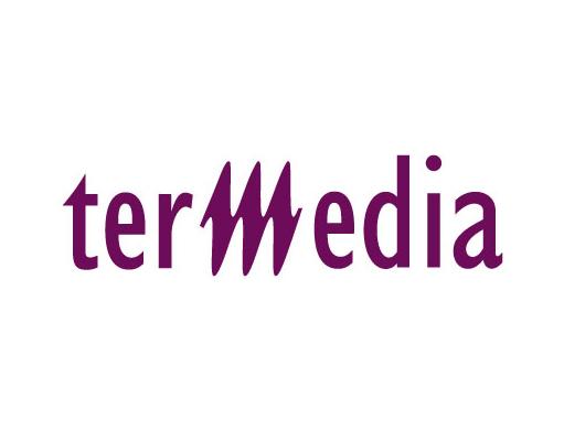 J-elita piszą do Piotra Gryzy, wiceministra zdrowia w sprawie sieci szpitali