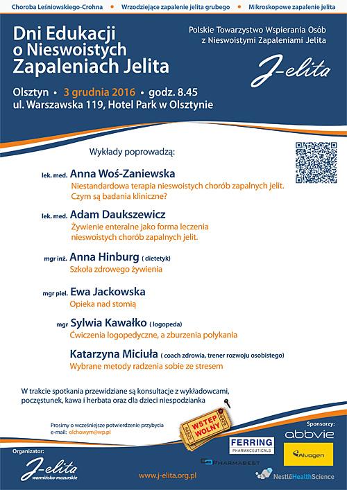 olsztyn2016