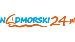 W Gdyni odbędzie się spotkanie dla osób z chorobami jelita