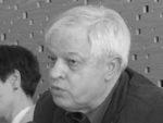 Profesor Krzysztof Linke nie żyje