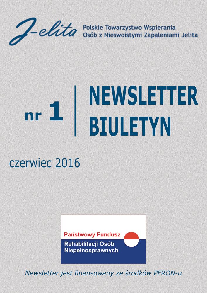 newsletter-nr1-okladka