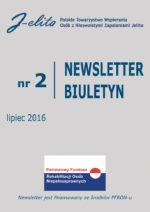 newsletter-nr2-okladka