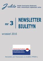 newsletter-nr3-okladka