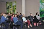 Dni Edukacji o NZJ w Lublinie