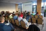 Dni Edukacji o NZJ w Olsztynie