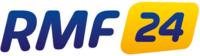 RMF24-logo