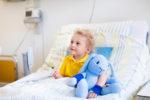 Petycja w sprawie równego traktowania dzieci chorych na celiakię