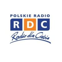 J-elita wRadiu RdC: Ożyciu zchorobą iDniach Edukacji oNZJ