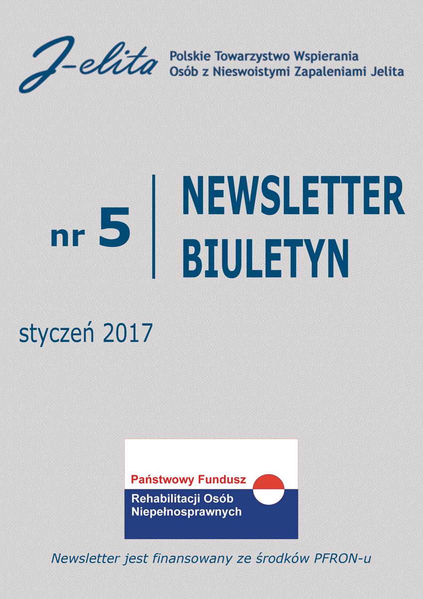 Newsletter-nr5