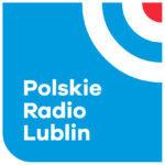 """Audycja Polskiego Radia Lublin pt. """"Coś dobrego"""""""