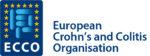 XIII Kongres ECCO - europejskiej organizacji zrzeszającej specjalistów zajmujących się NZJ