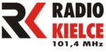 Radio Kielce oNZJ - wywiad drBeatą Gładysiewicz