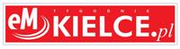 Radio eM: Światowy Dzień NZJ w Kielcach