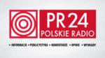 Polskie Radio 24: Choroby rzadkie – problem tysięcy osób