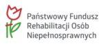 Koronawirus: Ważność orzeczeń oniepełnosprawności istopniu niepełnosprawności przedłużona