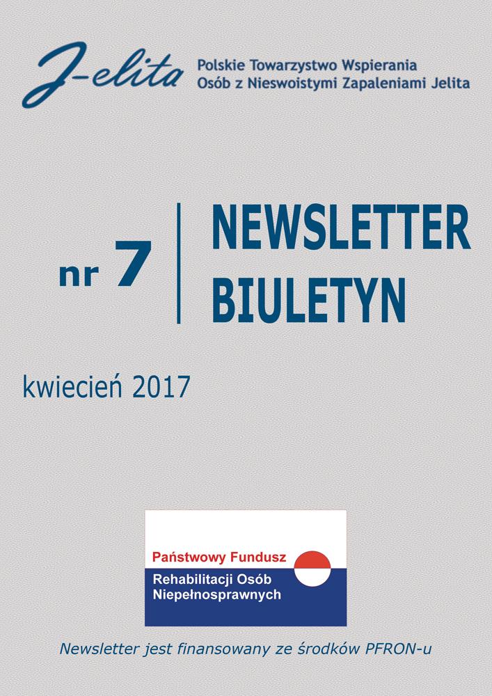 Newsletter-nr7