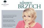 """Kampania """"Zdrowy Brzuch"""" z J-elitą"""